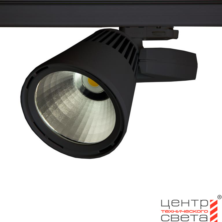 LIVAL PRIORITY LED 55 Вт